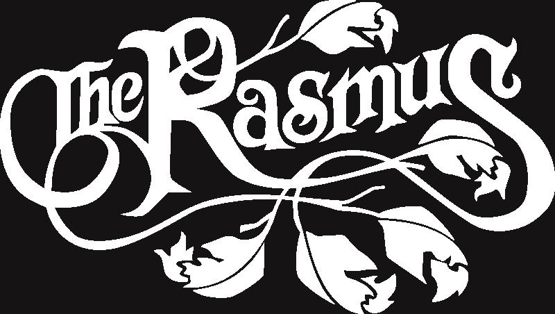 Rasmus, The - F-F-F-Falling